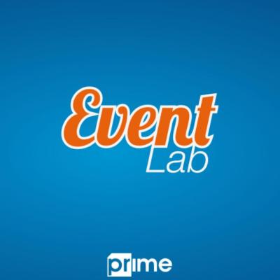 Event Lab