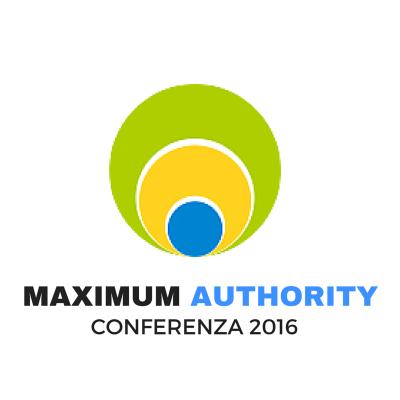 Maximum Authority