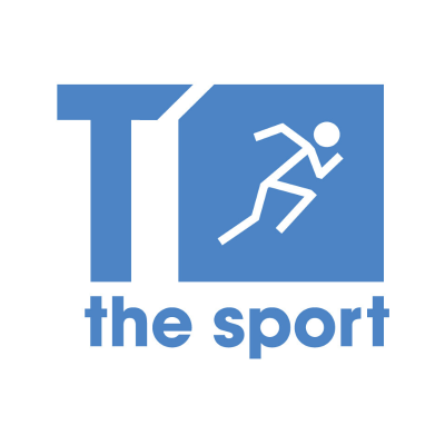 To The Sport