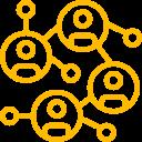 comunicazion ewebsite social